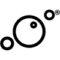 studio-effervescenza-prato-logo