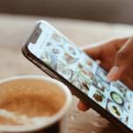 lancio-nuovo-prodotto-social-media