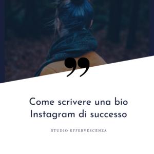 come-scrivere-biografia-instagram