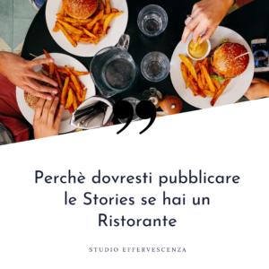 stories-instagram-per-ristoranti