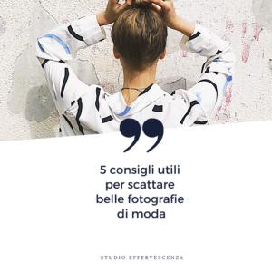 consigli_per_foto_moda