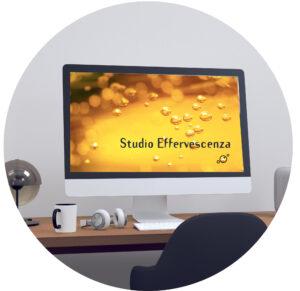 webmarketing_prato